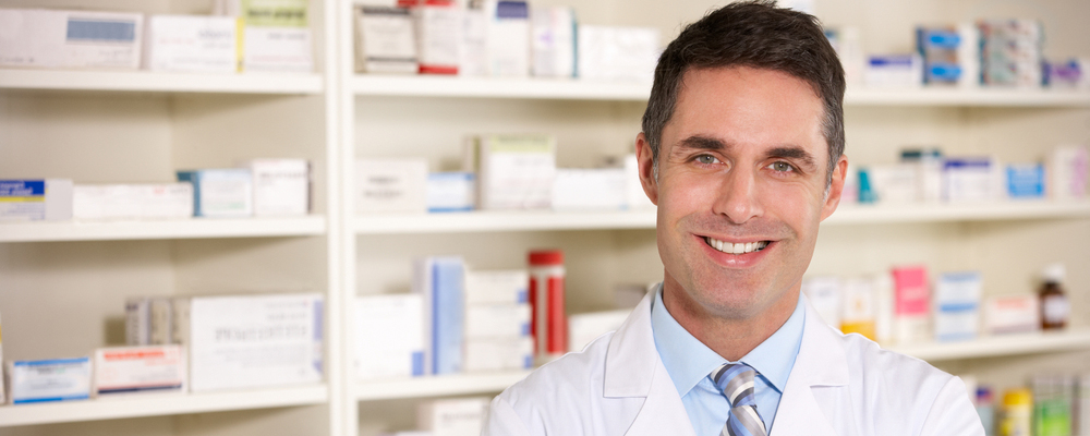 Convenience affiliated pharmacist-owners are committed to providing you with convenience, service and safety.